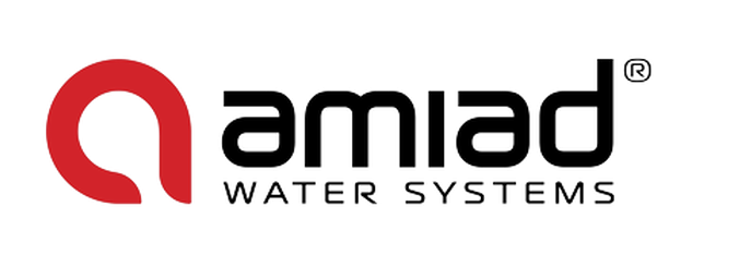 Amiad Corp. - Water Filtration Systems