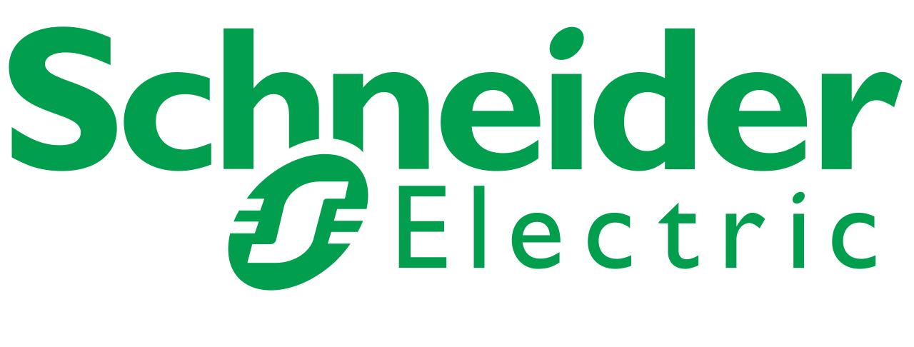 Schneider Electric ელექტროობა, ავტომატიზაცია, SCAD