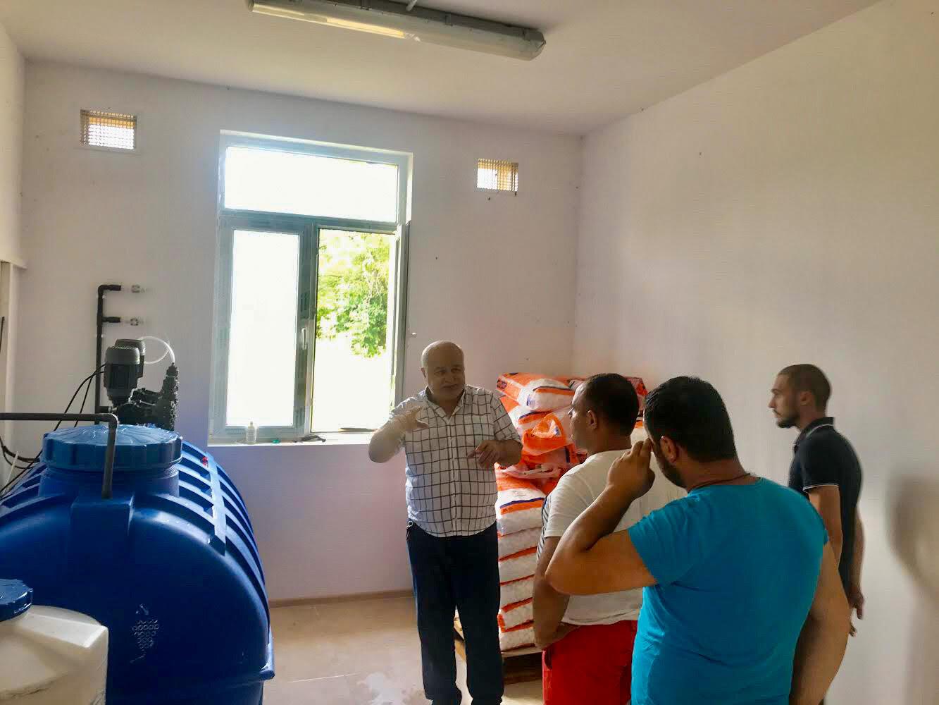 ongoing-works-in-tsnori-