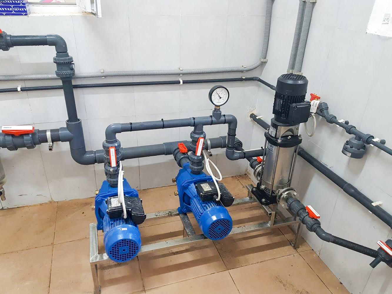 the-chlorine-gas--chlorination-station-in-the-vill